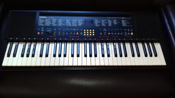Teclado Yamaha Psr-82