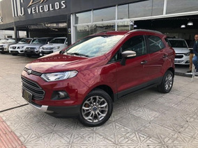 Ford Ecosport Freestyle 2.0 16v Flex, Pmf0175