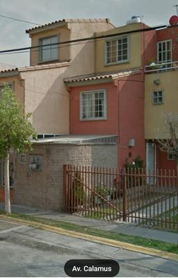 Renta De Casas En Palmas Ixtapaluca En Inmuebles En Venta En Mercado