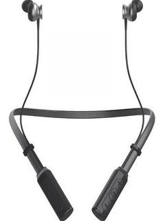 Auriculares Bluetooth Manos Libres West Sport V-75 Felfits