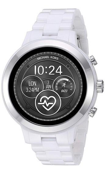 Relojes Smartwatch Michael Kors Runway