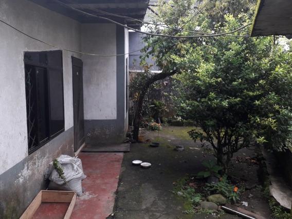 Negociable Casa En Venta En La Via Quininde Km 1