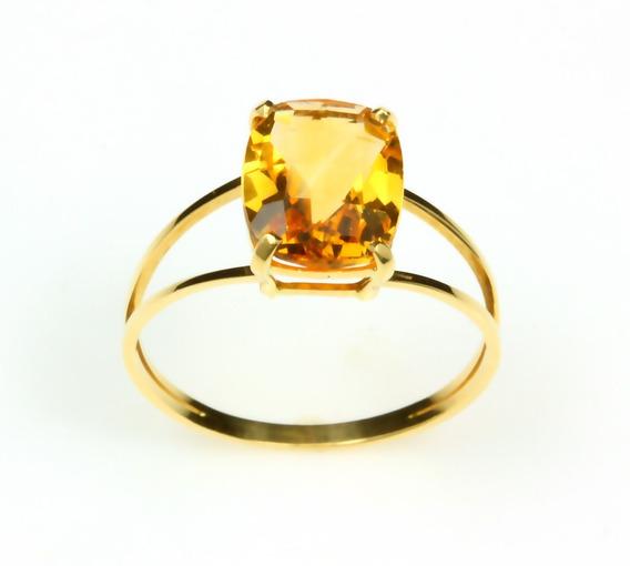 Aneis De Pedra Fabricado Em Ouro Ou Prata.