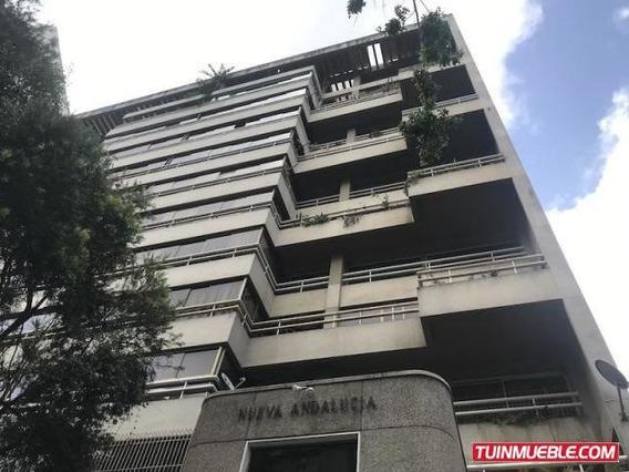 Apartamentos En Venta Ab Mr Mls #19-13125 -- 04142354081