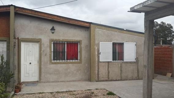 Casa En Venta En Domselaar