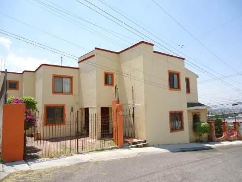 Casa Amplia En Venta Queretaro Cerca Centro 3 Recamaras