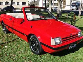 Volkswagem Jornada / Raro Modelo Ano 1985 / 1600cc R$ 28000