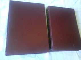 Coleção De Estudos Biblicos Batista De 1966