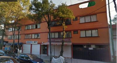 Departamento Económico En La Portales