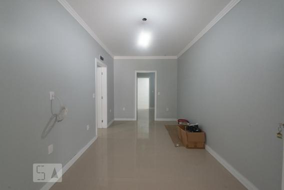 Casa Com 2 Dormitórios E 2 Garagens - Id: 892988500 - 288500