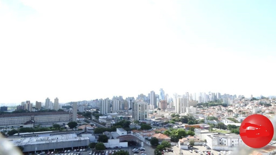 Vila Guilherme/ Carandiru 14o Andar