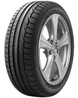 Llantas 225/45 R17 Dunlop Sp Sport Maxx Rt 91w