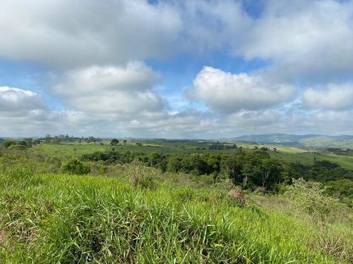 (k.a) Terrenos Faceis Sem Burocracia E Preço Baixo