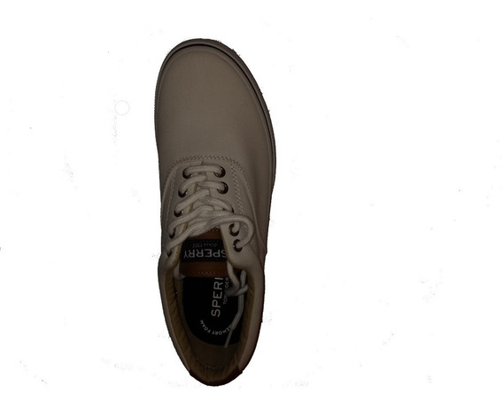 Tenis Sperry Top-sider Halyard Laceless Fw16