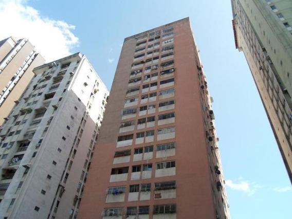 Apartamento En Venta Los Ruices Jvl 19-12402