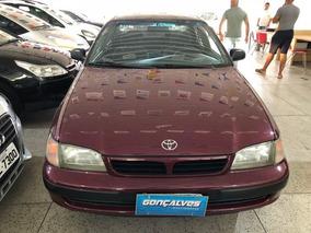 Toyota Corona 2.0 16v 4p Gli