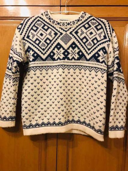 Suéter De Niño rugged Bear