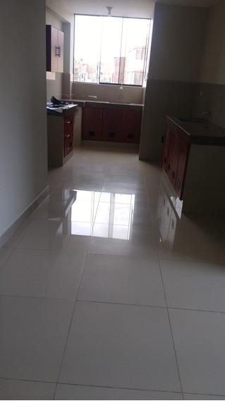Alquilo Departamento Sala/comedor/cocina/lavandería/baño/2d