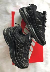231e855fa3 Nuevos Diseños Tenis Zapatillas Nike Air Max Para Hombre - Tenis en ...