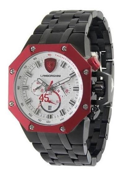 Relógio Lamborghini Original