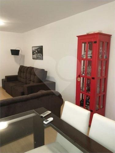 Lindo Apartamento No Bairro Petrópolis, 3 Dormitórios Com 1 Suíte E 2 Vagas Cobertas. - 28-im549286