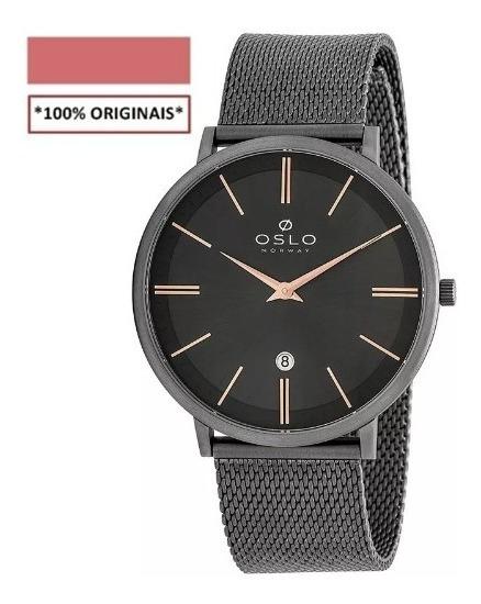 Relógio Oslo Ombttsor0002
