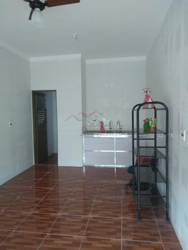 Salas Comerciais - Ref: L9840