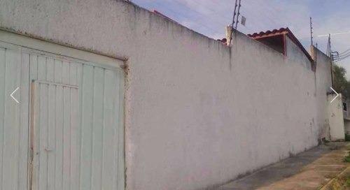 (crm-92-9037) Revolucion Casa Venta Ixtapan De La Sal Edo Mex Rbanc 90221