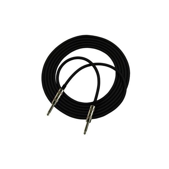 Cable De Instrumento Rapco Horizon G4-18 Concert Series G4 D