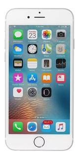 iPhone 6/64gb Vitrine Original Desbloqueado + Brindes