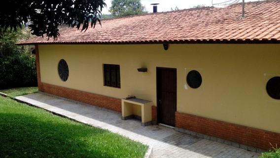 Casa Mairiporã Condomínio Fechado