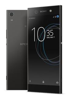 Sony Xperia Xa1 Ultra G3226 4gb 64gb Tela 6 Dual