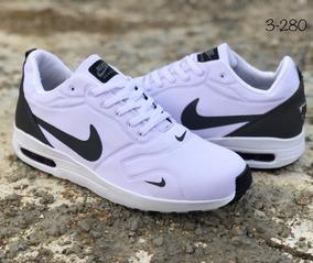 zapatos nike baratos hombre