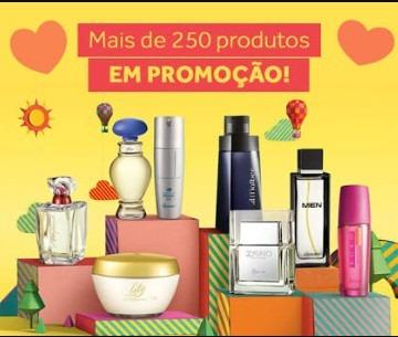 Perfumes Com 10 E 15% Pra Você!