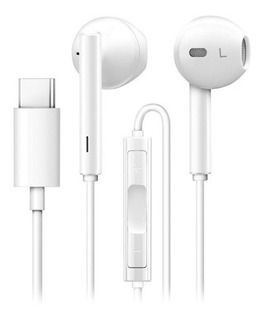 Huawei Type C Earphone Cm33