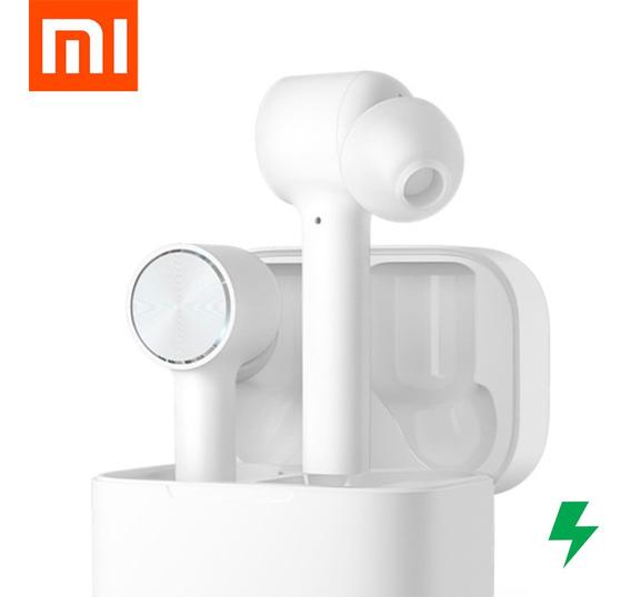 Audífonos Inalámbricos Xiaomi Mi Airdots Pro *envío Nacional