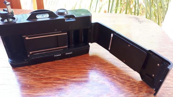 Camera Para Microscopio