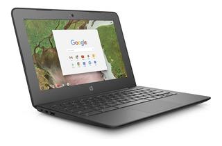 Laptos Semi-nueva Hp Dell Lenovo Core 2 Duo Desde 90$