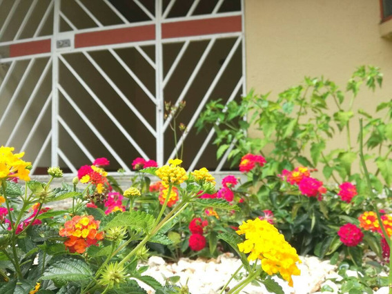 Alquiler Casa Condominio Privado Tibás