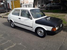Fiat 147 1.3 Tr 1988