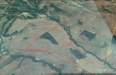 Fazenda Para Venda : Ref:020454.04 - 020454.04