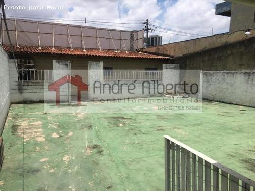 Salão Comercial Para Locação Em Sorocaba, Parque Campolim, 2 Vagas - 586_1-1328604