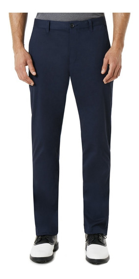 Pantalon Para Golf Oakley Chino Icon Golf Pant