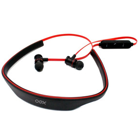 Headset Bluetooth Sport Live Hs 302