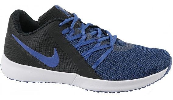 Tenis Nike Varsity Compete Trainer + Envío Gratis + Msi