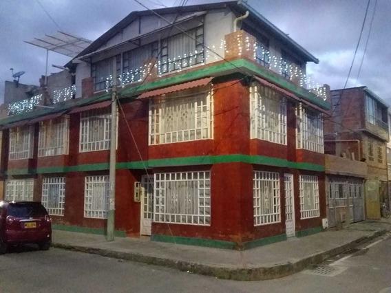 Casa En Venta Provivienda Funza, Popular, Funza