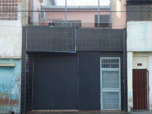 Comercial En Venta Centro 19-2118 Ne