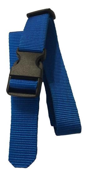 Cinto Cinturón Para Pantalón De Esqui