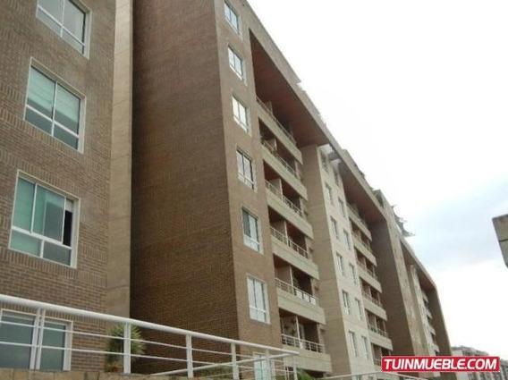 Apartamentos En Venta 19-2793