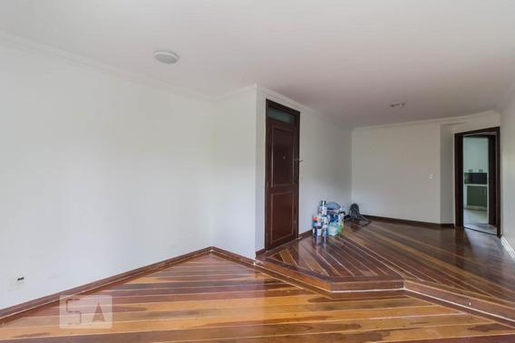 Apartamento Para Aluguel - Jardim Maia, 4 Quartos, 115 - 893025504